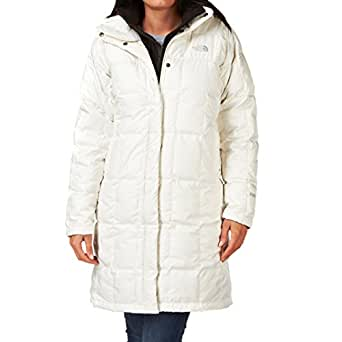 The North Face Jackets - The North Face Metropo...