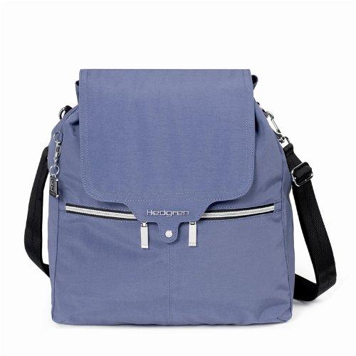 hedgren-sac-a-dos-enfant-bleu-gris