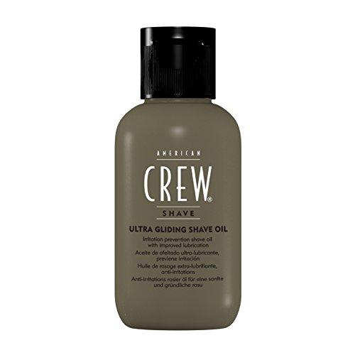 american-crew-shave-olio-da-barba-lubrificante-50-ml