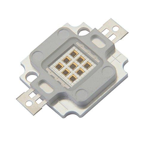 chanzon-high-power-led-chip-10w-infrared-ir-850nm-input-900ma-dc-5v-6v-10-watt-smd-cob-light-emitter