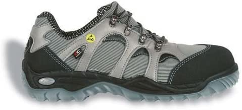 Cofra 20610 – 000.w37 zapatos,
