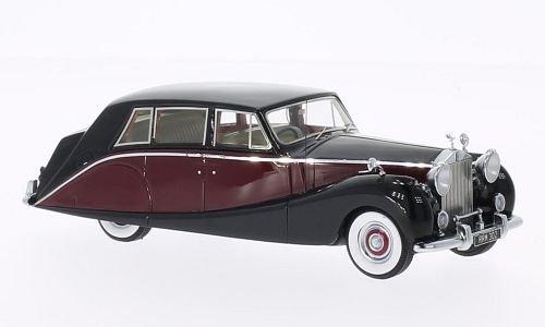rolls-royce-argento-wraith-empress-limousine-by-hooper-nero-rosso-scuro-1956-modello-di-automobile-m
