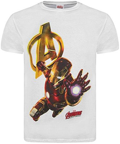 maglietta-ufficiale-marvel-avengers-2-age-of-ultron-attack-con-logo-iron-man-white-large