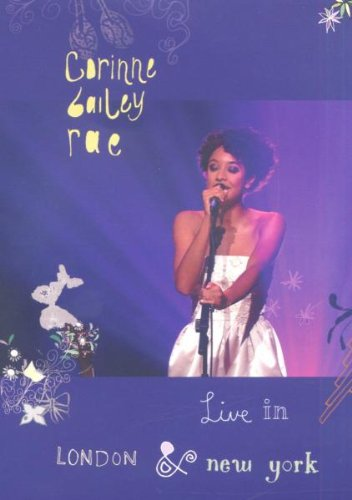 corinne-bailey-rae-live-in-london-new-york-inclus-1-cd