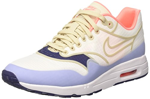 Nike Women's Wmns Air Max 1 Ultra 2.0 Si Trainers