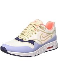 Nike Wmns Air Max 1 Ultra 2.0 Si, Zapatillas para Mujer