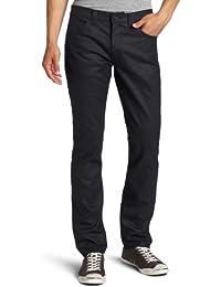 Levi s - Levi s: jean s homme modele 511 noir irise (W34 L32)