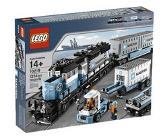 lego-creator-maersk-train-10219-lego-parallel-import-goods-japan-import
