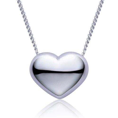 viki-lynn-fantaisie-femme-collier-pendentif-coeur-replet-en-3d-en-argent-fin-925-idee-cadeau-femme-d