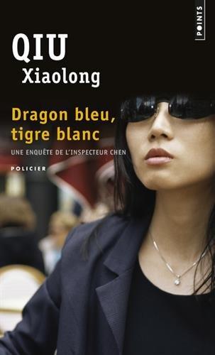 dragon-bleu-tigre-blanc