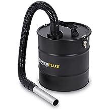 Varo x302 - Aspirador de cenizas (20 L)