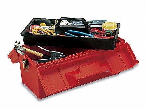 plano-17111rr-tool-box-grey