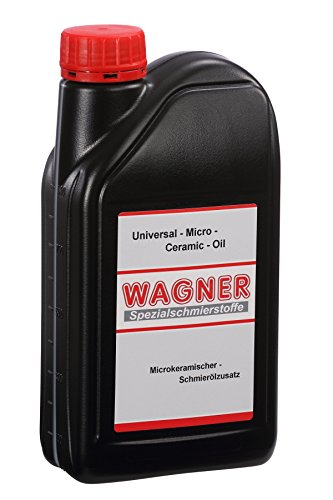 wagner-universal-micro-ceramic-oil-lubricating-oil-additive-013001-1-litre
