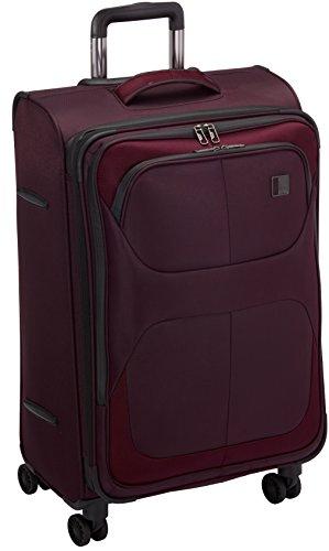 titan-koffer-nonstop-4w-trolley-m-wine-68-cm-85-liters-rot-372405-70