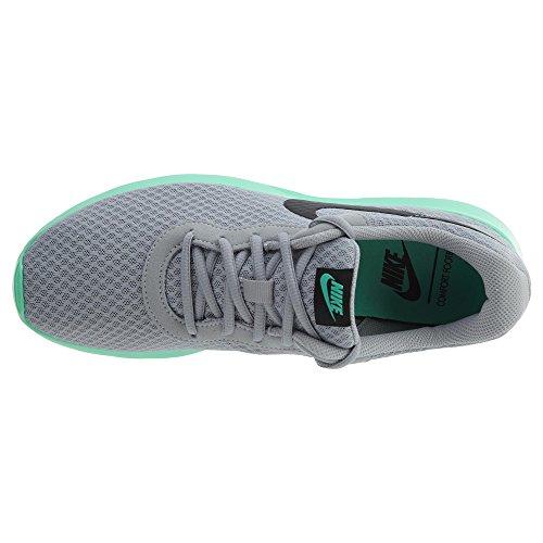 Nike - 812654-003, Scarpe sportive Uomo Grigio