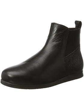 Unisa Mädchen Anouk_ri_g Chelsea Boots