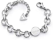 Guess Women's Bracelet UBB290