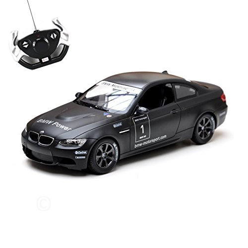 rastar-bmw-m3-114-remote-control-electric-r-c-car-battery-powered-scale-rc-injection-toy-model-licen