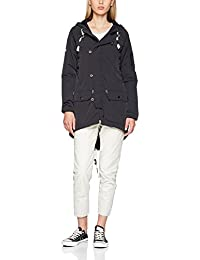 khujo Damen Jacke Kimin Light Jacket