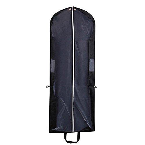 Kathariiy - Bolsa para Vestido de Novia