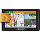 Garmin Drive 60 - 010-01533-2H - GPS Auto Noir