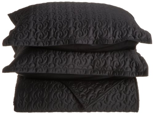 tuscany-fine-italian-linens-egyptian-cotton-quilted-coverlet-set-queen-black