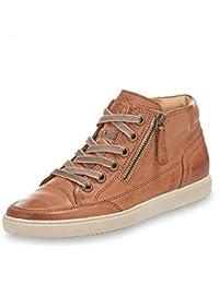 2f79f5ad8483a8 Suchergebnis auf Amazon.de für  Gebrüder Götz - Paul Green  Schuhe ...