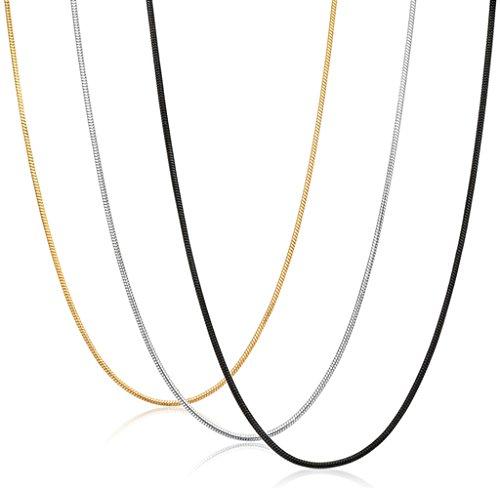 jstyle-bijoux-09mm-collier-homme-femme-en-acier-inoxydable-46cm-51cm-56cm-61cm-chaine-3-pcs-couleur-