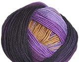 SMC Select - Extra Soft Merino Color-5284