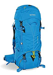 Tatonka Damen Rucksack Isis Bright Blue 50 cm