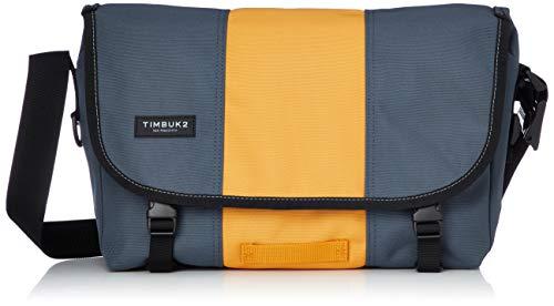 Timbuk2 Classic Messenger Bag S lightbeam 2020 Tasche