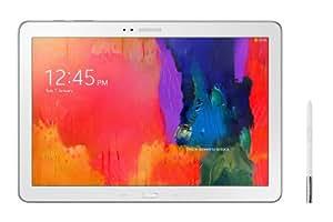 Samsung GALAXY NotePRO 12.2 P9000 Tablet Wi-Fi 32 GB Android 4.4 KitKat blanc