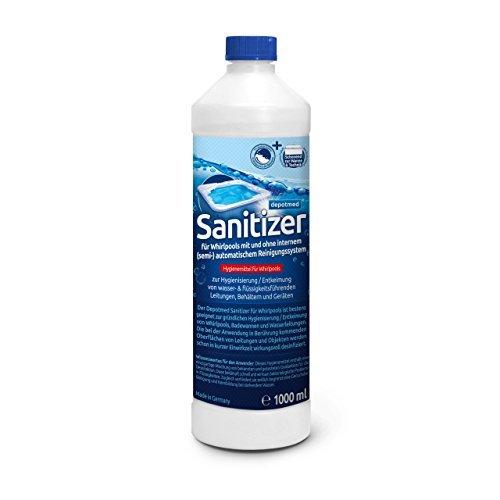 depotmedr-sanitizer-para-whirlpool-desinfectante-lavado-de-whirlpool-limpiador-whirlpool-desinfectan