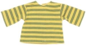 Desconocido Sigikid 26769  - Boutique muñeca, Camisa de Rayas