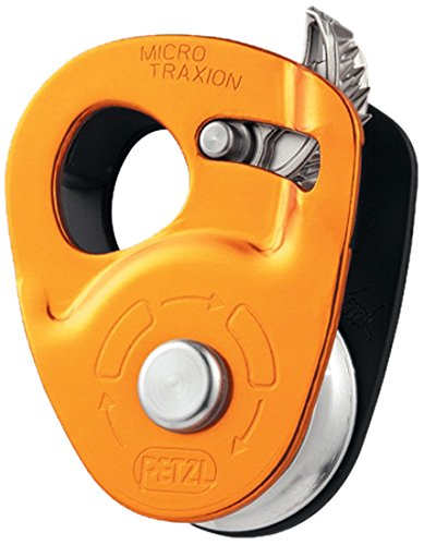 petzl-pulleys-micro-traxion-yellow-adult-p53