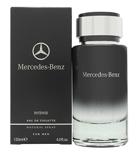 mercedes-benz-mercedes-benz-intense-eau-de-toilette-spray-120-ml