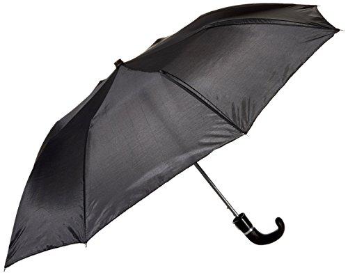 rainkist-60-inch-fiberglass-fram-id-handle-navy-one-size
