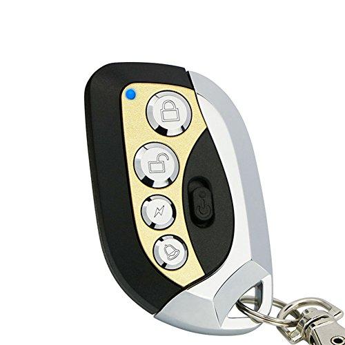 zreal-mando-a-distancia-inalmbrico-controlador-Copia-4-botn-433-MHZ-copia-inalmbrico-universal-Copia-de-clonacin-de-4-Manires-433-mhz-para-las-cortinas-en-puerta-de-garaje