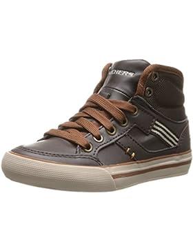 Skechers PlanfixBowen Jungen Sneakers