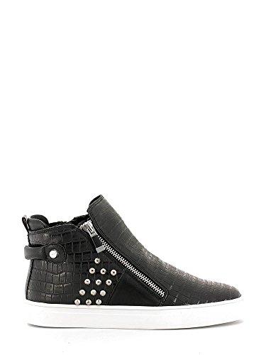 Gaudi V64-64881 Sneakers Donna Nero 36