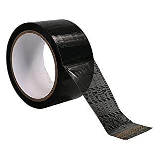 Antistatic Masking Tape,and Electro-Insulation Tape Protection and Storage of Some Precision Components Such as Circuit Boards, ICS, and Electronic Components. (2.0 inch(Wide) X 40 Yard(Long))