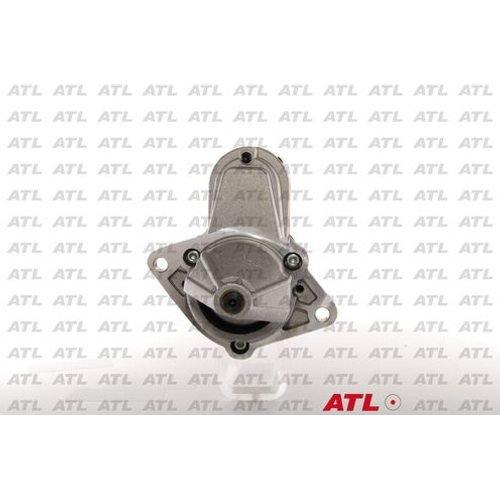ATL Autotechnik A 17 120 Starter