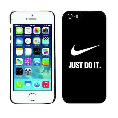 cover-coque-iphone-5-5s-cases-nike-logo-just-do-it-famous-brand-design-quotes-phone-casebest-christm