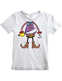 Pirate Boy Póster de cartón de/disfraz infantil de disfraz de infantil de/T