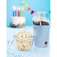 Bestron apc1007 12tazas Popcorn