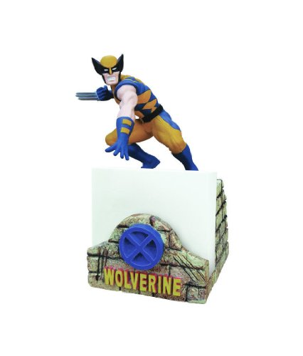 stationery-marvel-x-men-wolverine-desk-business-card-holder-gifts-toys-67373