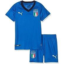 Puma 752288 01 Camiseta de equipación 2c9b8e0598752