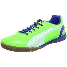 scarpe futsal indoor puma