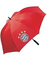 FC Bayern München Parapluie avec logo du club