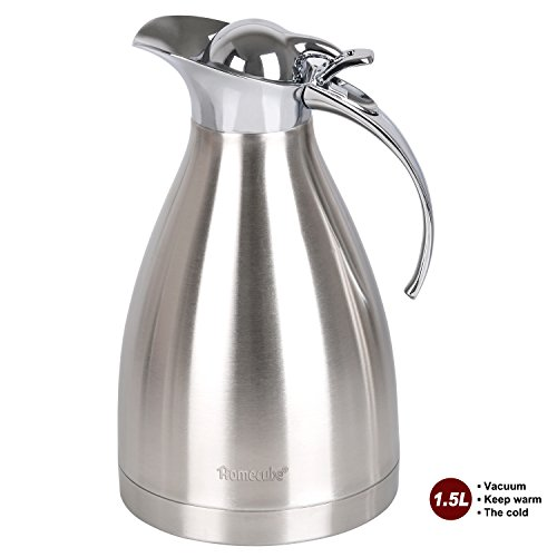 vacuum-jug-homecube-coffee-pot-coffee-thermos-stainless-steel-double-wall-vacuum-insulated-coffee-pl